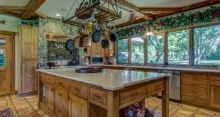Mehr Stauraum im Haushalt schaffen - Küche, Bad & Co