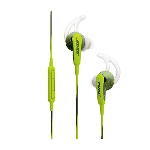 Bose ® SoundSport in-ear Kopfhörer für Samsung und...
