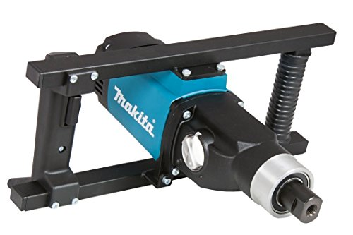 Makita UT1600 Rührgerät 180 mm, 2-Gang-Getriebe