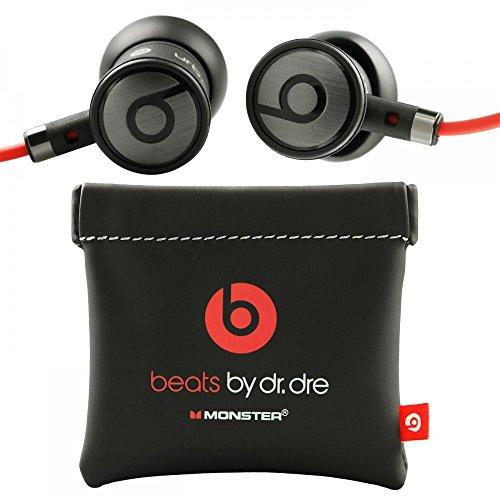 Beats by Dr. Dre urBeats In Ear Kopfhörer für HTC...