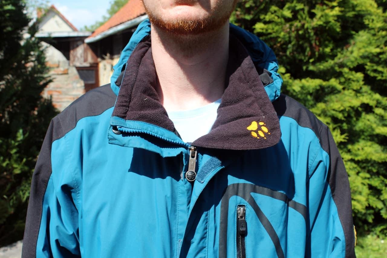 huge discount c9957 ec342 ▷ Jack Wolfskin Jacke Test | Erfahrungen | Tipps ▷ Vergleich