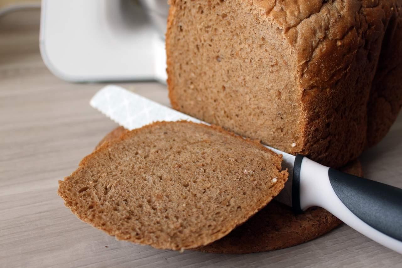 Küchenmeister Brotbackmischung online kaufen