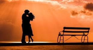 Paargeschenke zum Valentinstag - Was soll ich schenken▷