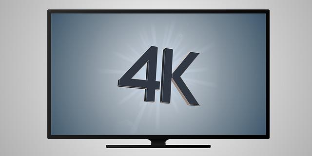 Wo finde ich Angebote für den 4K-Fernseher?