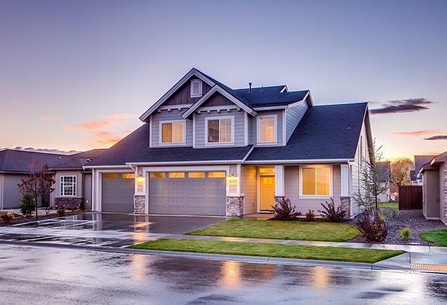 Erfahrungen mit einem Immobilienmakler