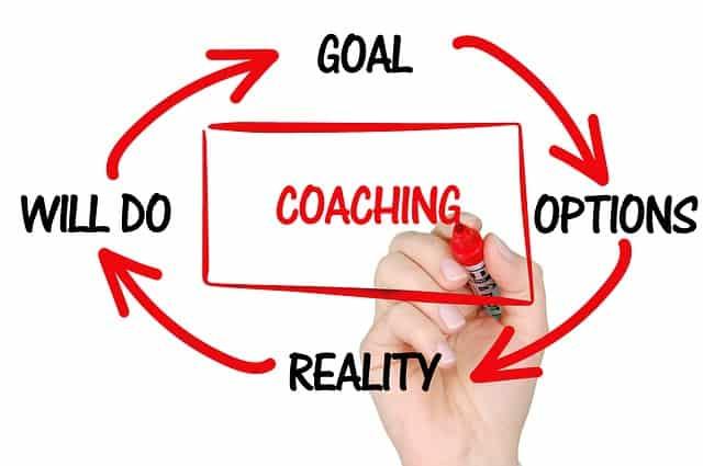 Erfahrungsbericht: Life Coach Roger Marquardt