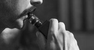 Erfahrungsbericht: E-Zigaretten – Das braucht man zum Dampfen