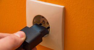 Unser Stromanbieter-Vergleich zum Hauseinzug