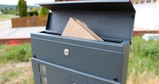 Briefkasten kaufen - Diese 7 Kriterien solltest du beachten