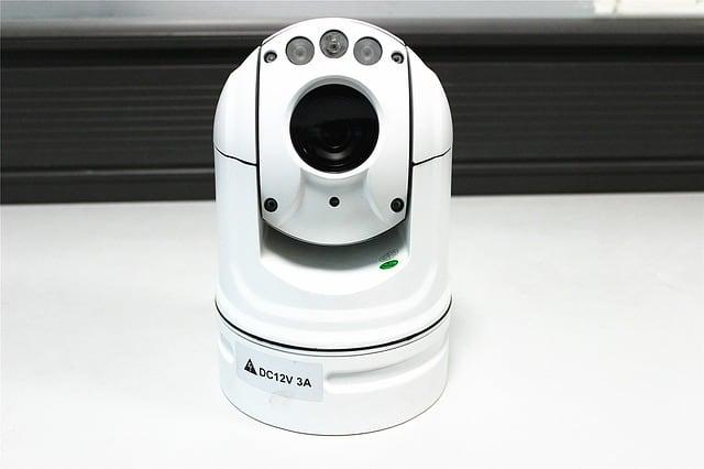 Webcam für Livestreams