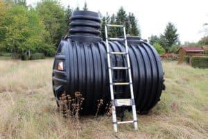 Teleskopleiter Test: Meine Erfahrungen + Vergleich