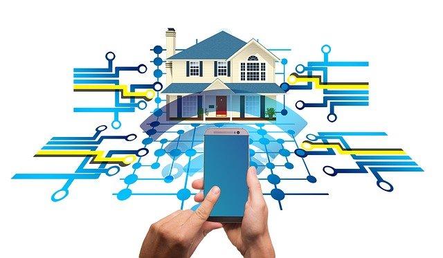 Wie viel Smart Home darf es sein?